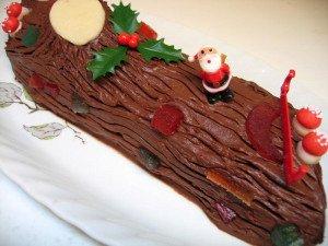 buche-de-noel-au-chocolat-69376