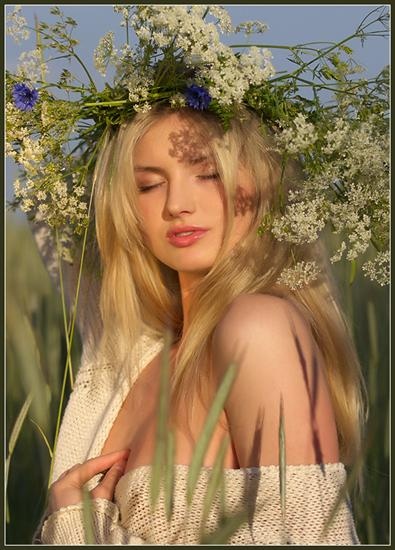 Le printemps. dans POESIES : LE PRINTEMPS. 090317092057506443328512