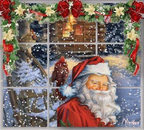 Image de Noël. dans Images de Noël. 550638_276014245834601_212215471_n