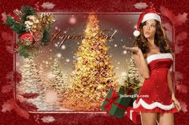 Image de Noël. dans Images de Noël. imagesCADISTHT1