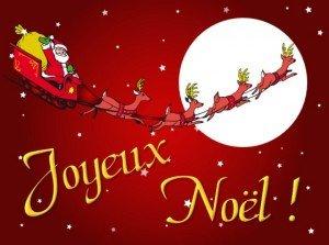 Image de Noël. dans Images de Noël. noel2007-300x223