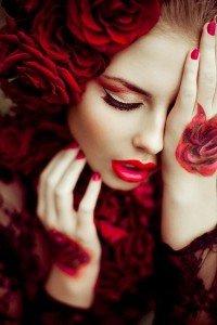 Femmes en rouge. dans ET LES FEMMES ! 402751_243915739019107_100002020472779_548261_2092409951_n-200x300