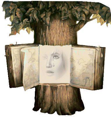 Ecrire et lire. dans ECRIRE, LIRE:CITATIONS EN IMAGES. 536483_10150841568464534_275378444533_11585328_397866600_n
