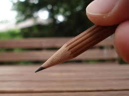 Ecrire. dans ECRIRE, LIRE:CITATIONS EN IMAGES. 543182_284746021610083_598446269_n