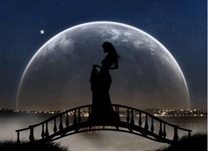 Femme de la nuit. dans ET LES FEMMES ! 8c8ff461-2fc4-4d3e-83f5-77cbd1987b09