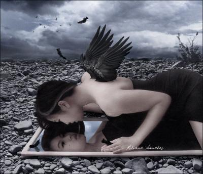 Femme ange. dans ET LES FEMMES ! 262775_510208832344790_1637048690_n