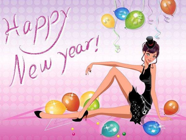 Bonne année 2013. dans BONNE ANNEE. 39256176