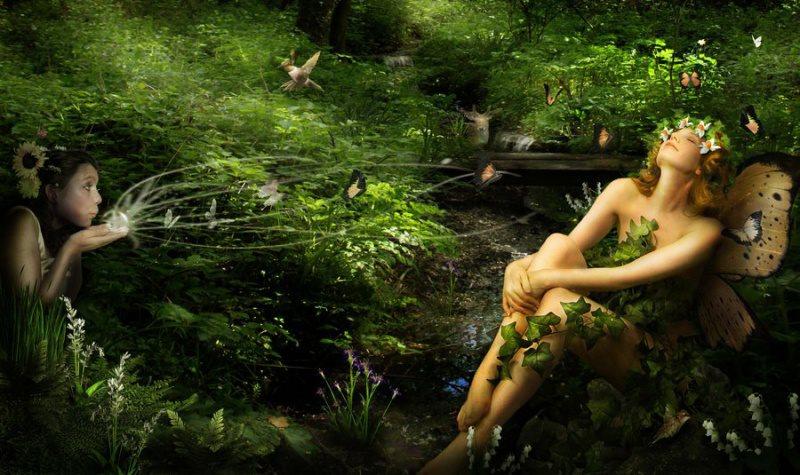 Aphrodite. dans ET LES FEMMES ! 401610_279483335507493_852251445_n