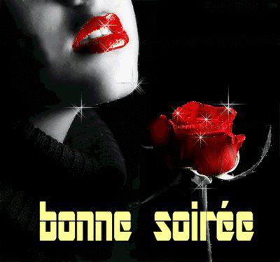 Lèvres de femme. dans LEVRES DE FEMMES. 401681_230486157084018_1610075936_n