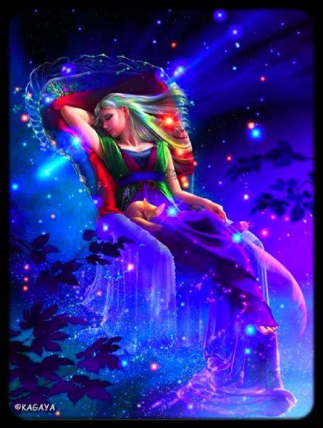 Femme qui rêve. dans ET LES FEMMES ! 405367_2569661237367_1439546006_n1