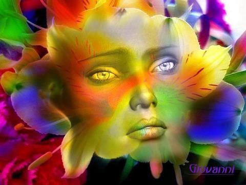 Femme de couleur. dans ET LES FEMMES ! 533581_4744772785313_276515585_n1