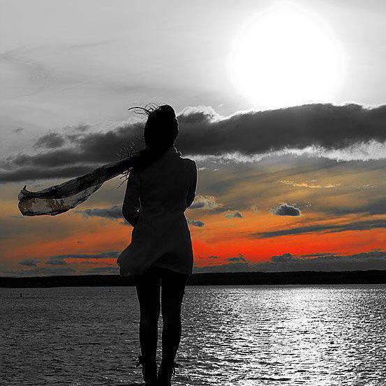 Femme de la mer. dans ET LES FEMMES ! 285250_384208235011475_397416125_n
