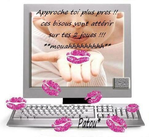 Image drôle. dans Images droles. 487491_288756007917617_1957765244_n