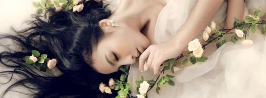 Femme endormie. dans ET LES FEMMES ! 71909_10151535777064534_1002032592_n