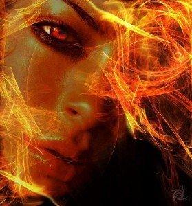 Femme de feu. dans ET LES FEMMES ! 486332_546384815419449_1778074016_n-279x300