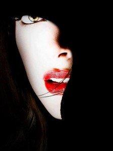 Lèvres de femme. dans LEVRES DE FEMMES. 1044041_10201419427468121_1280546925_n-225x300