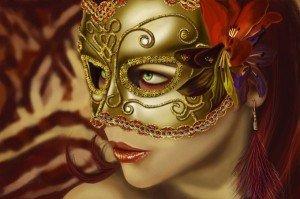 Le masque. dans LES MASQUES. 398664_4894608200491_2145099704_n-300x199
