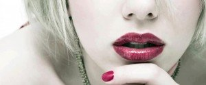Lèvres de femme. dans LEVRES DE FEMMES. 1011437_10201176963283619_427963856_n-300x124