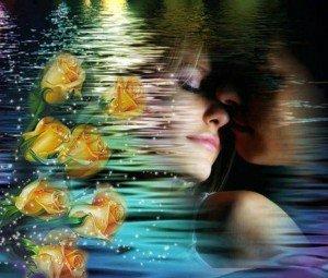 Femme qui rêve. dans ET LES FEMMES ! 944719_318682961597421_1718652709_n-300x255