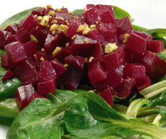 betterave-rouge-en-salade