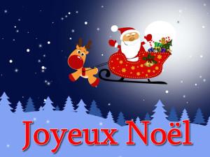 images-de-joyeux-pere-noel